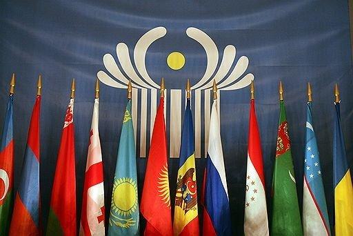 Україна відмовилася головувати в СНД у 2014 році