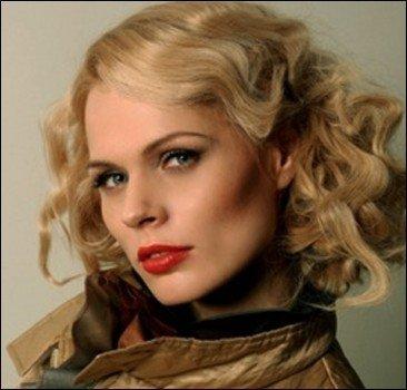 Ольга Фреймут розповіла про «комплекс відмінниці»