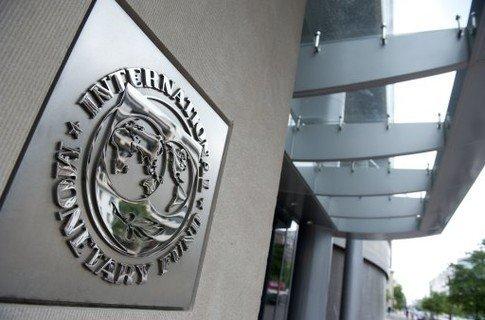 МВФ обіцяє Україні 14-18 мільярдів доларів кредиту