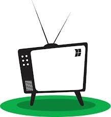У Полтаві транслюватимуть соціальні ролики, які підготує місцева молодь