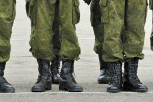 На Полтавщині 9 військовозабов'язаних ухиляються від часткової мобілізації