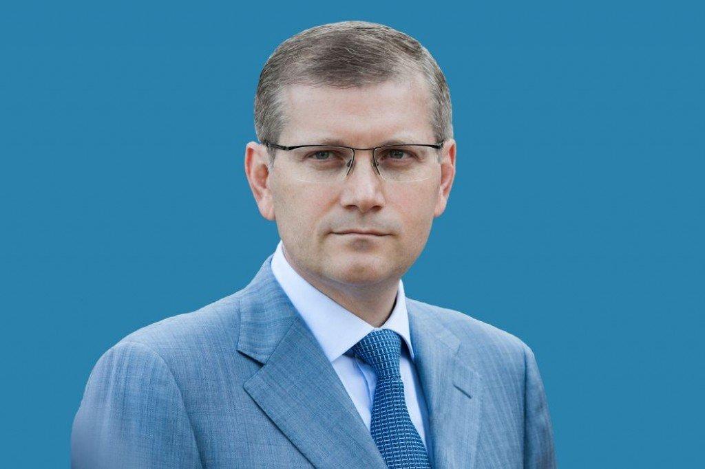 Олександр Вілкул : Важливо, щоб новий уряд прийняв наші пропозиції щодо розширення повноважень регіонів