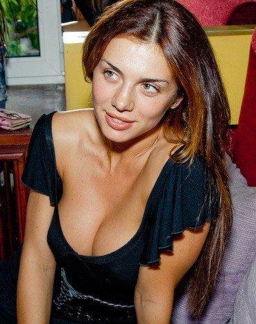 Модний критик Васильєв назвав стиль Сєдокової «вульгарним несмаком»