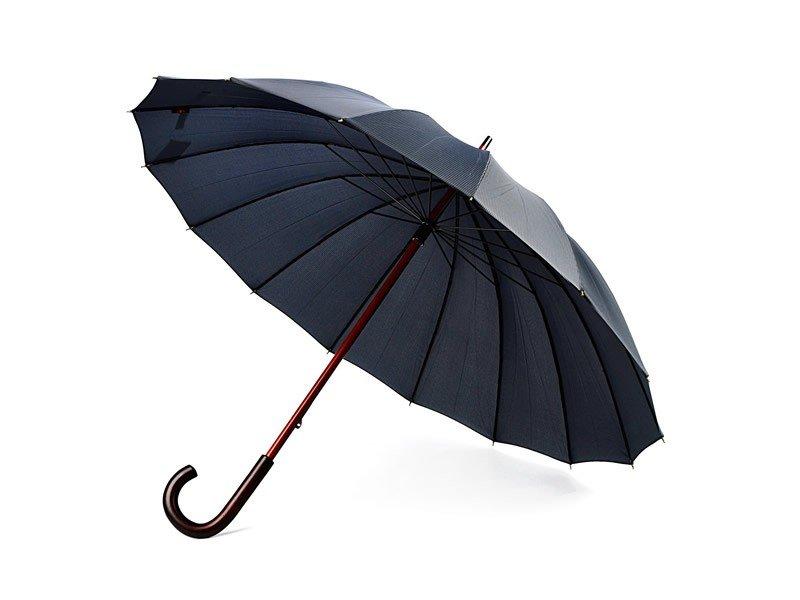 Обираємо парасолю: поради для покупців та модниць