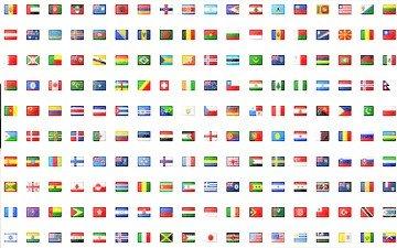 На Полтавщину вирушили посли 15 країни