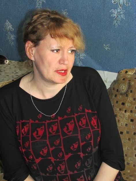 Ошукана забудовником жінка отримала житло