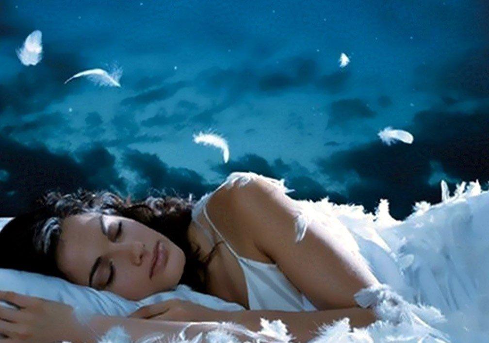 Вчені: скільки потрібно спати?