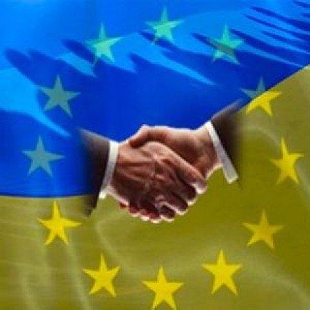 Рада нарешті наблизила перехід на євростандарти