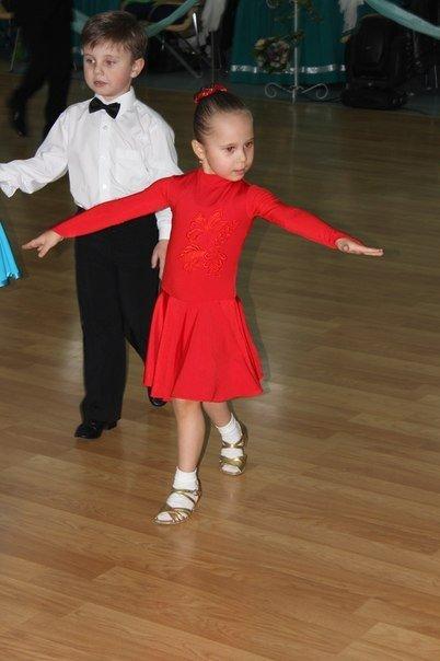 Допомоги потребує 5-річна Вікуся Волошко