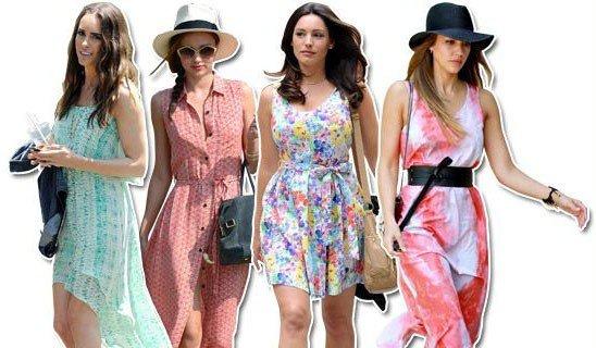 Що одягати цього літа – читайте далі. фото www.epochtimes.com.ua 068ae558e1901