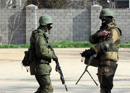 Полтавські волонтери потрапили в полон на Сході: офіційні коментарі та чутки