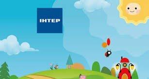 «Ранок» на «Інтері» запускає спеціальні дитячі рубрики на час шкільних канікул