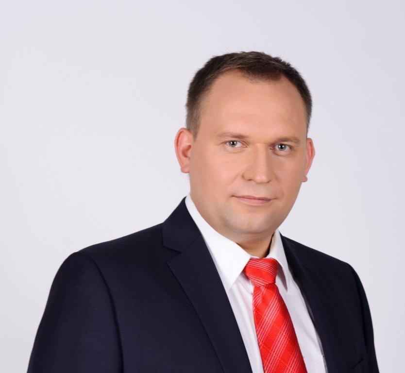 Депутат Жиденко: На Сорочинському ярмарку можна зібрати благодійні кошти для армії