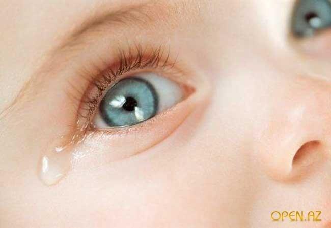 У Кременчуці дитина ледь не загинула через халатність матері