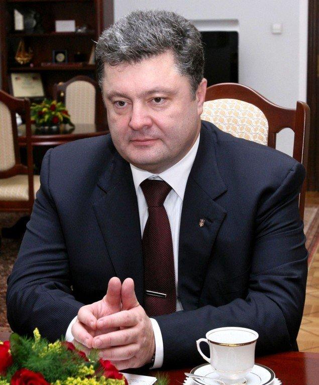 Звернення Президента з нагоди Дня хрещення Київської Русі