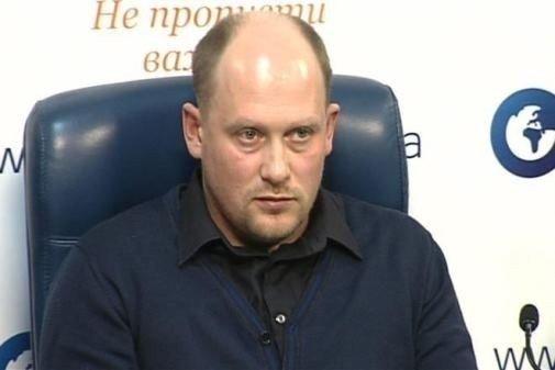 Депутат ініціював створення слідчої комісії з розслідування вбивства Бабаєва