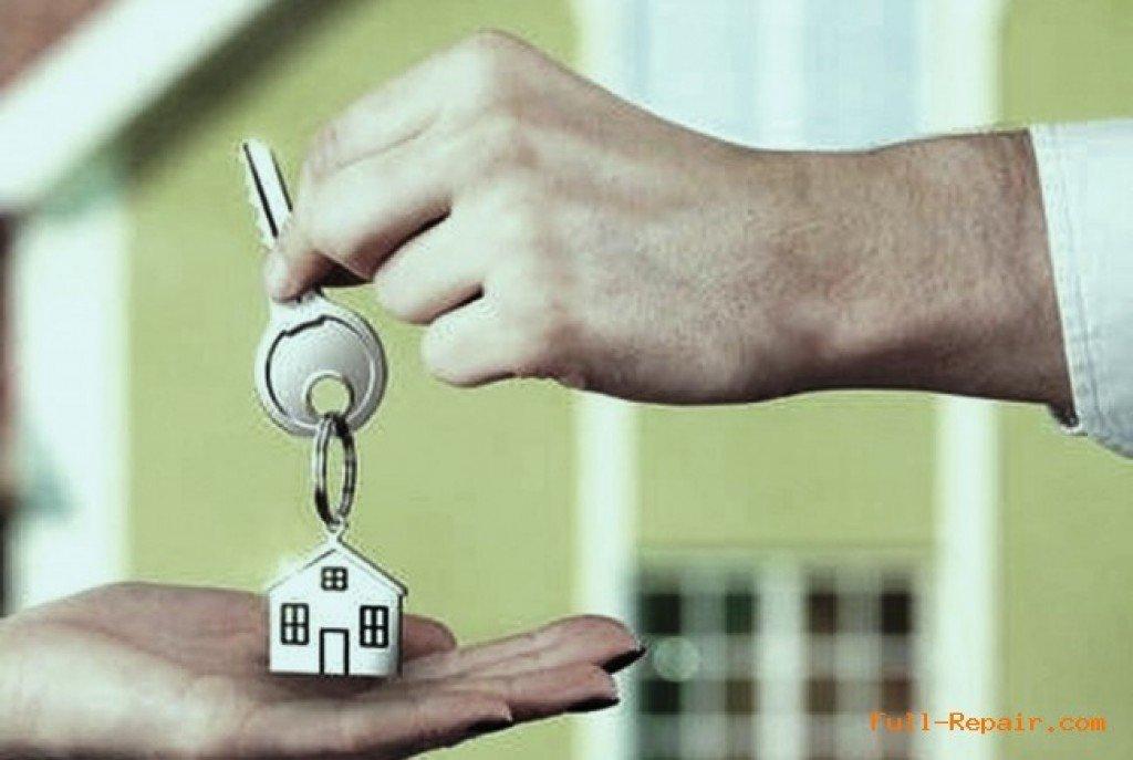 Українцям дозволили продавати квартири без згоди співвласників