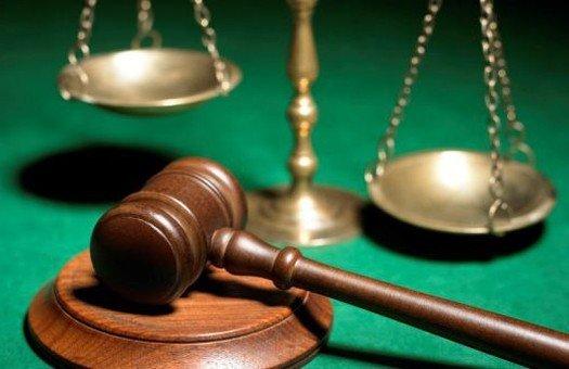 Суду над Олегом Пустовгаром у Полтаві може не бути