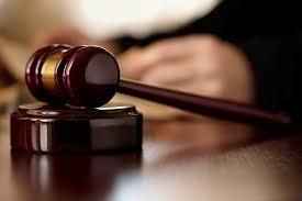 Суд над Олегом Пустовгаром відбудеться у День знань