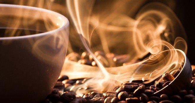 Блог кавомана: розкажіть нам про улюблені кав'ярні України та світу