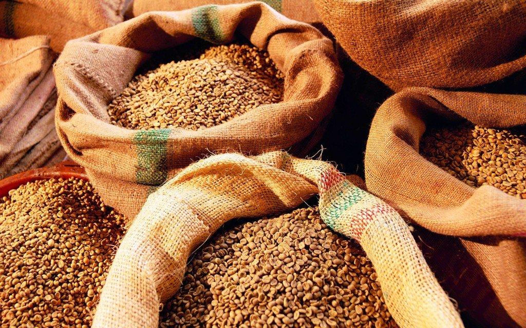 Як за країною-виробником знайти каву до смаку