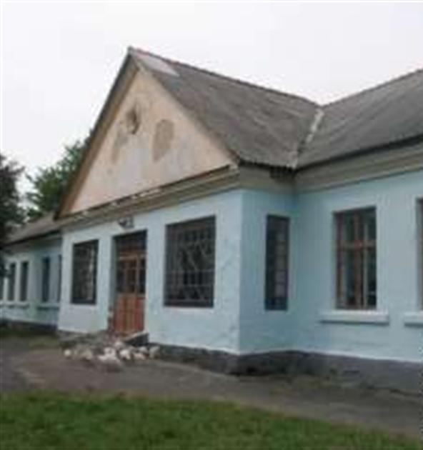 У більшій половині сільських шкіл Полтавської області навчається менше 15 учнів