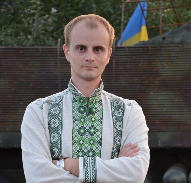 Чабановський