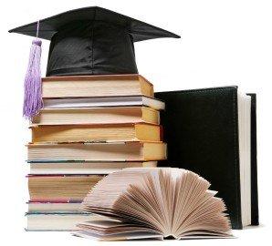 Закон «Про вищу освіту» впроваджуватимуть в 3 етапи