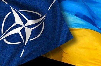Україні нададуть зброю 5 країн НАТО