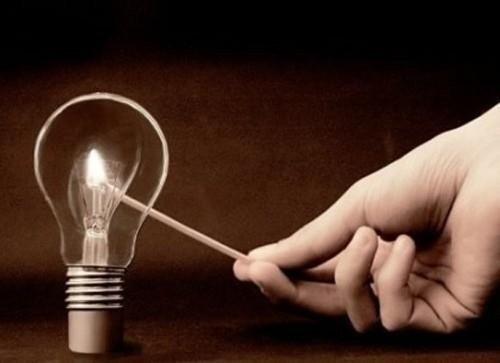 На День міста у Полтаві відключатимуть світло: графік