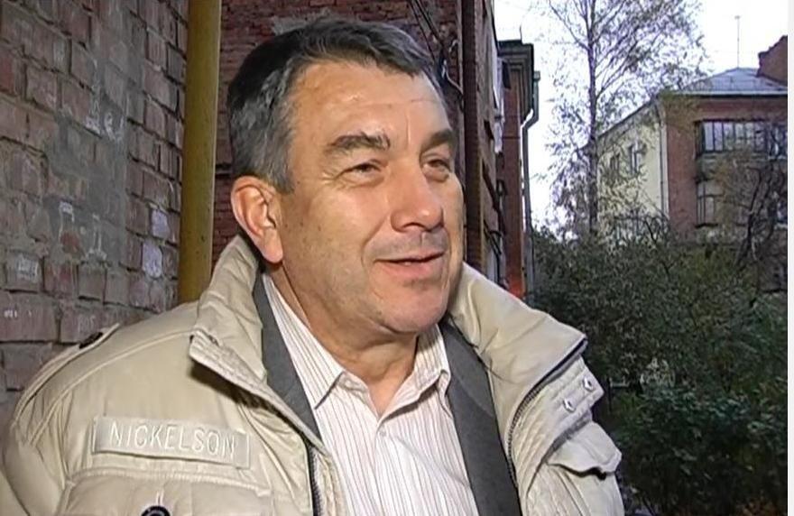 Юрій Кривошеєв допомагає полтавцям з проблемами ЖКГ