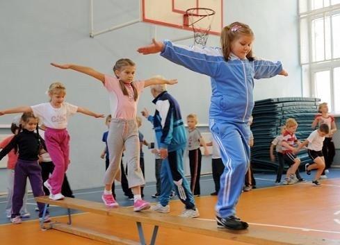 В Україні збираються реформувати галузь фізичної культури і спорту