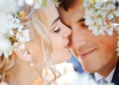 Вчені склали рецепт ідеального шлюбу