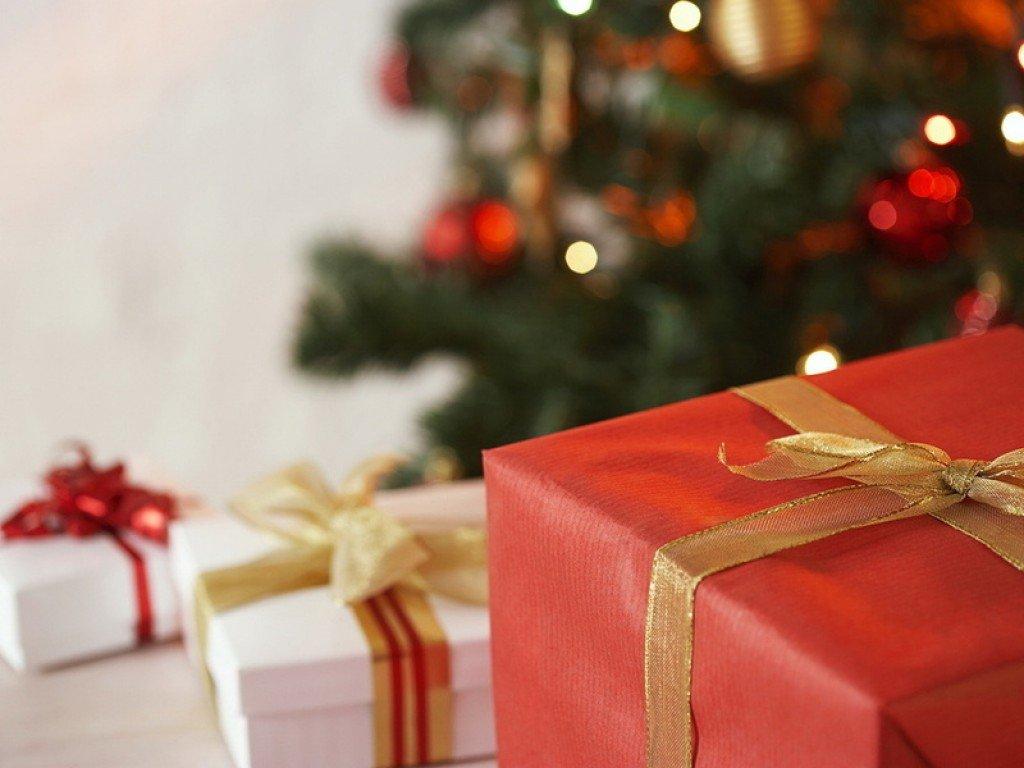 У Полтаві просять долучитися до збору подарунків для дітей-інвалідів і дітей переселенців