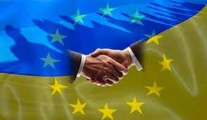 Автор Угоди з ЄС розповів, якою буде Україна через рік