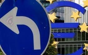 211 українським підприємствам дозволили постачати продукцію до ЄС