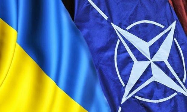 Верховна Рада проголосувала за зняття позаблокового статусу України