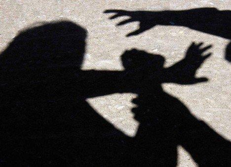 На Полтавщині нелюди познущались і вбили дівчину після Свята закоханих