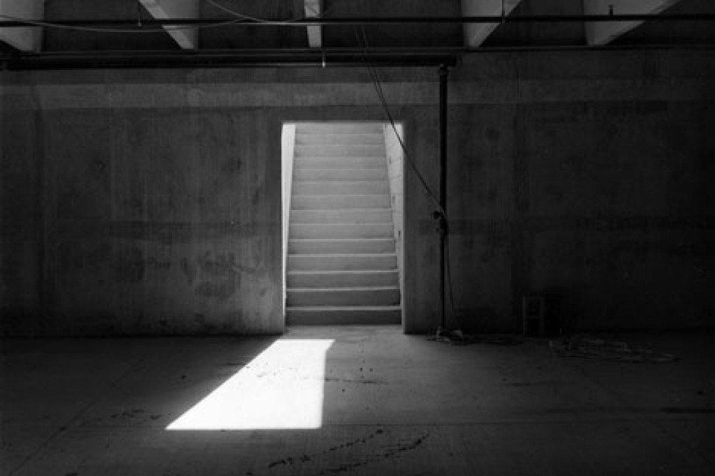 Правоохоронці роз'яснили полтавцям, в яких підвалах можна ховатись (про місця схову)