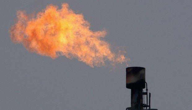 На Полтавщині бійців АТО забезпечити житлом планують за кошти від видобутку газу