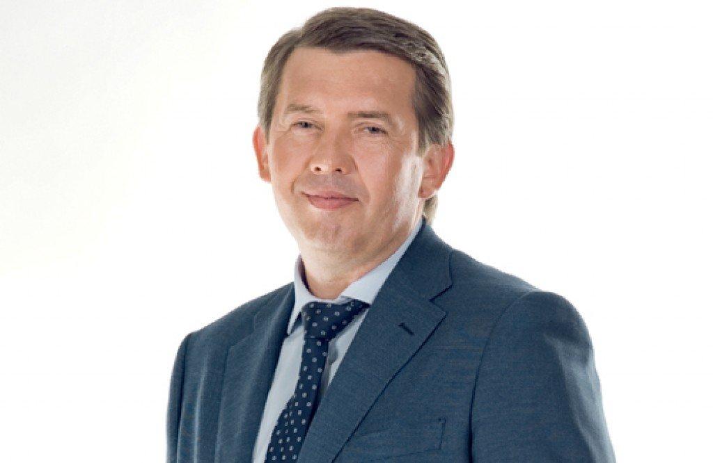 Як депутат від Полтавщини у Верховній раді «кнопки давив» (відео)