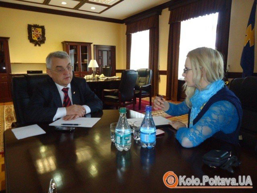 Віктор Бугайчук на думку слідчих не протидіяв корупції