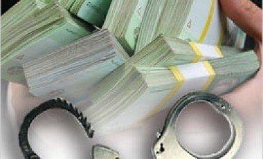 На Полтавщині різко зросло шахрайство – міліція