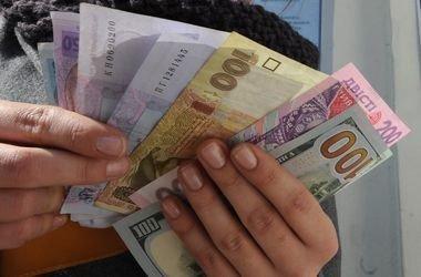 На допомогу АТО влада Полтави планує дати не більше трьох мільйонів