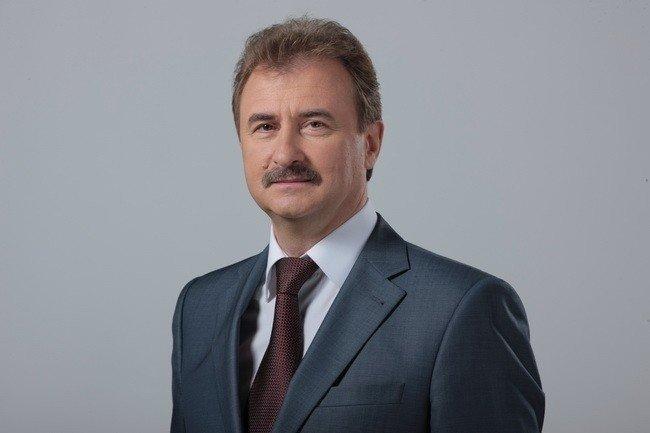 Екс-мера Комсомольська і КМДА Попова судитимуть у травні