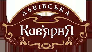 «Львівська кав'ярня» разом із Колобком оголошують конкурс для талановитої малечі!