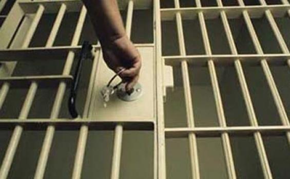 Мешканця Чорнухинського району засудили до 3 років 9 місяців позбавлення волі