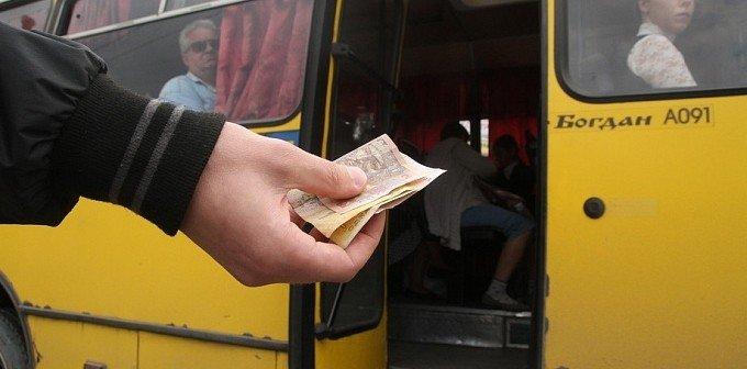 У Полтаві обговорять тарифи ціни на проїзд у тролейбусах