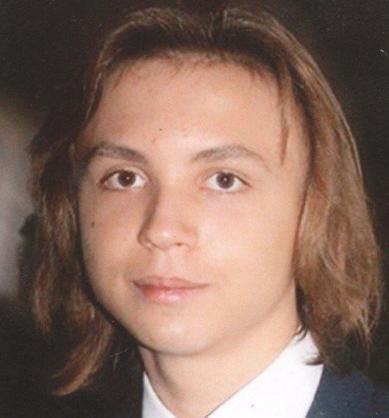 15-річний полтавець помер ненасильницькою смертю