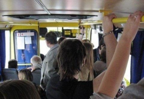 Перевізники самі встановлюватимуть ціни за проїзд у міському транспорті